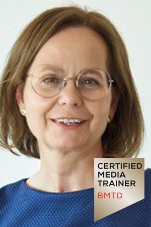 Sonja Kolonko